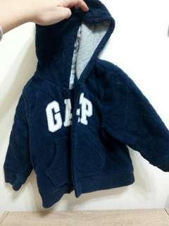 🚚 Gap寶寶外套