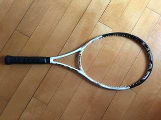Head Speed MP Youtek Tennis Racket