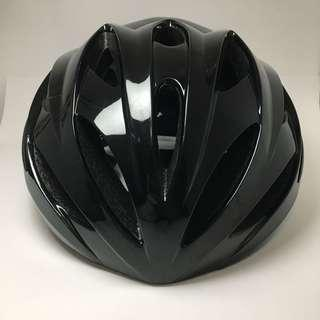 CAIRBULL CYCLING HELMET