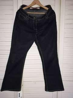 M&S Jeans