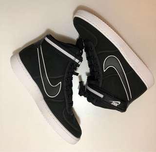 NEW Nike Vandal High Supreme