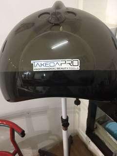 Hair Steamer Takeda Pro