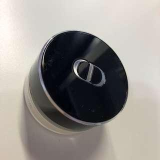 Dior 幻彩眼影霜 6.5g #001LUNE
