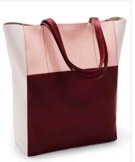 Sometime designed by Jason Wu - Tote Bag, Ladies Bag