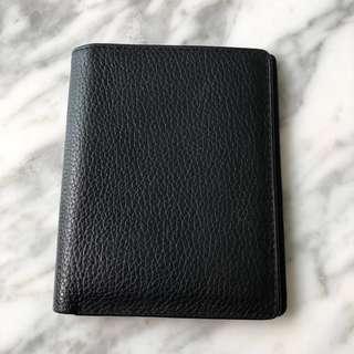The Executive Men's Wallet