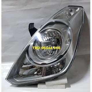 Hyundai Starex H1 Head Light / Head Lamp (NEW)
