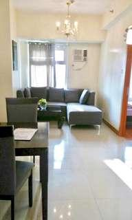Trion Towers BGC for rent