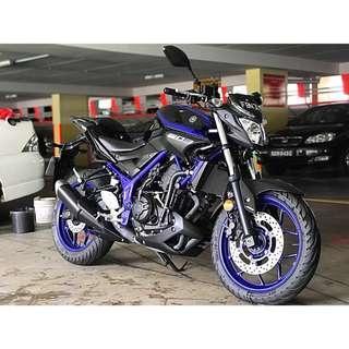 🔥 Mobile Bike Coating/Detailing (Premium)
