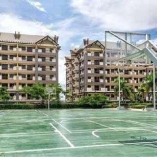 2br Ready for occupancy in Paranaque City
