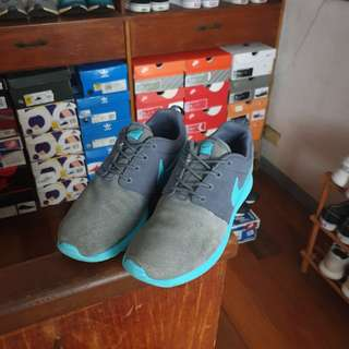 nike roshe run women | Men's Fashion | Carousell Philippines