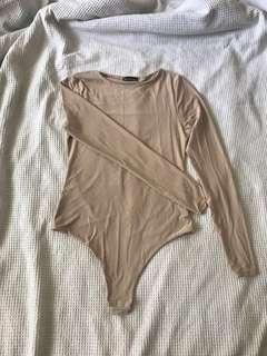 PLT Bodysuit 12