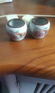 Jambul Cup