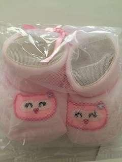 Baby Sock for infant and other