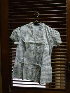 #kemejalama Executuve Shirt