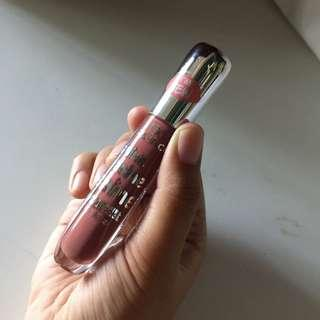 Essence Wet Look Lipgloss