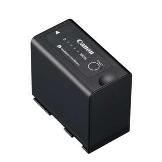 Canon Lithium Ion Batteries BP-975