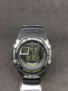 Casio G-Shock G-7710