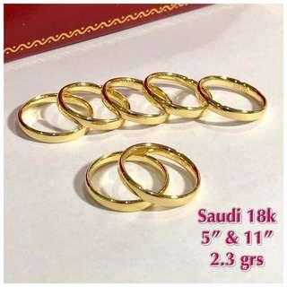 Saudi Gold ♡♡