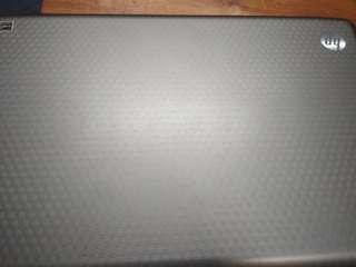 Used laptop HP G62-234 Notebook