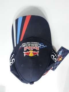 Pepe Jeans Red Bull Cap