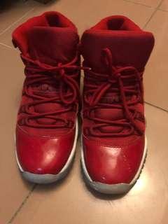 Nike 籃球鞋 Jordan