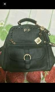 givenchy bagpack