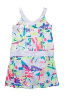 US Brand 90 Degrees by Reflex Dress (Big Kids)