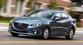 No downpayment and deposit to OWN a car.