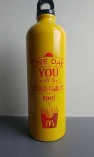 McDonald's Tumbler