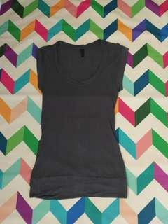 Tops for woman