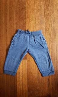 Mothercare Boy Sweat Pants