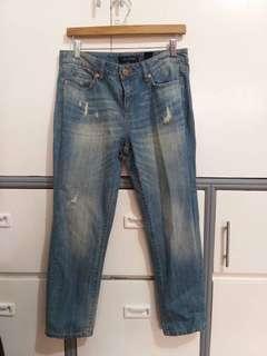 Joe Fresh Jeans