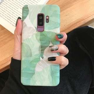 Samsung s8 s9 case