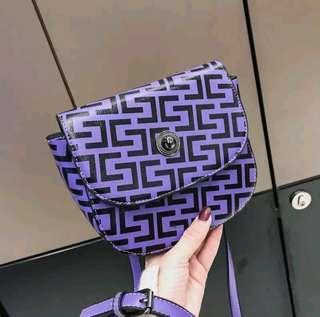 F-endi Fashion small bag