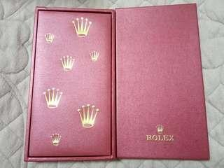 ROLEX 2019 Red Packets (Limited Edition)
