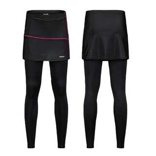 ISport Women Long Pants