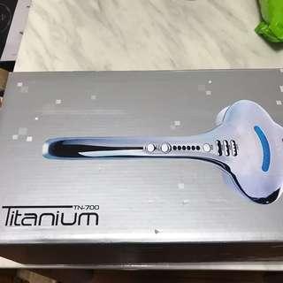 OTO Titanium TN-700