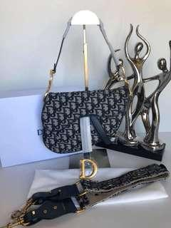 Christian Dior (WE ACCEPT LAYAWAY)