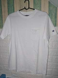 DIJUAL MURAH!! Baju Kaos Champion Original