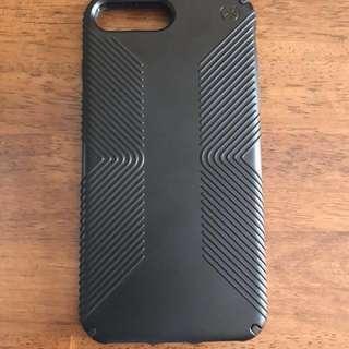 Iphone 7 Plus/8 plus Casing