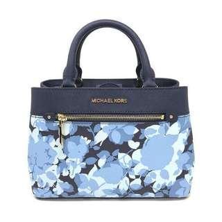 MK handbag Michael Kors Xs Satchel Hailee