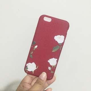 Case import iphone 6