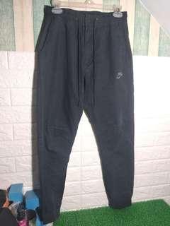 Celana Joger Nike Original