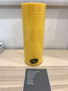 BNIB Thermo Flask 400ml
