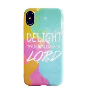 Verse | iphone 6 6s case