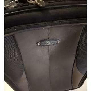 Skyway small original luggage