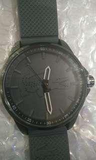 Lacost Watch Class a