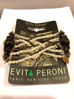Evita Peroni double comb (new)