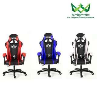 Gaming Chair Gaming Chair Gaming Chair