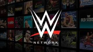 WWE Network Premium Account Auto Renew